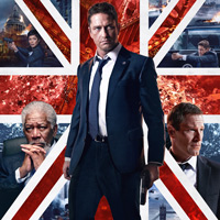 london-has-fallen-LHF_onesheet_rgb