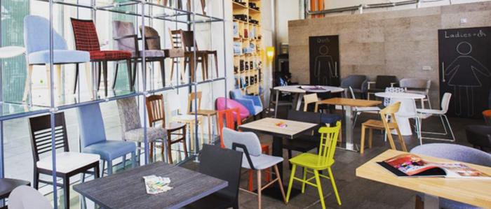 Complete-Interior-Design