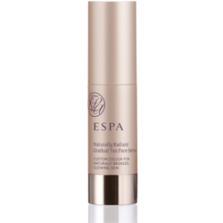 ESPA-15ml_GradualTanFaceSerum_LidOn