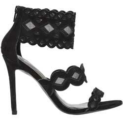 Debenhams-Cut-out-Sandals