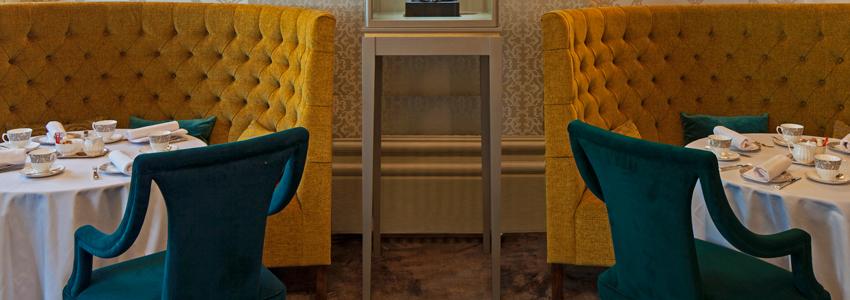 Victoria-Lounge-&-Terrace-06