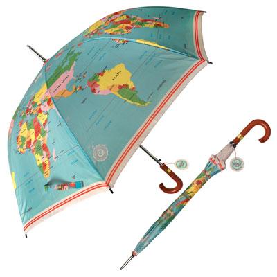 dotcomgiftshop-vintage-world-map-gentlemans-umbrella-14