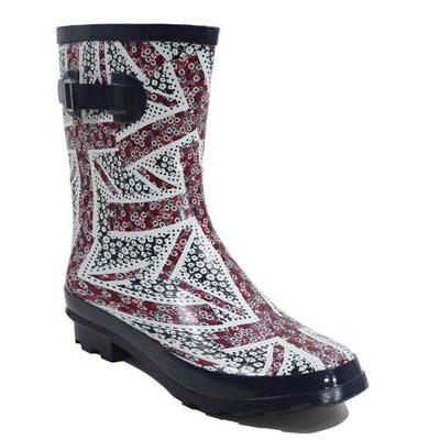george-at-asda-flag-print-wellington-boots-13