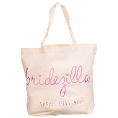 getting-personal-bridezilla-tote
