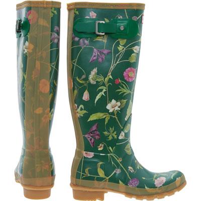 tk-maxx-green-floral-print-wellington-boots-49