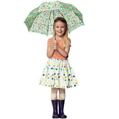 tiger-stores-flamingo-umbrella-4