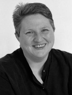 Rose Collis writer