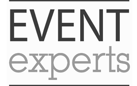 Event Experts