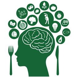 Ask Kirsten - smart food instead of smart drugs on Title Sussex Magazine www.titlesussex.co.uk