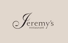 Jeremy's Restaurant