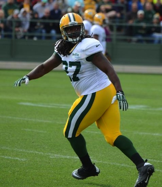eddie-lacy-fat