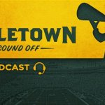 titletown-sound-itunes