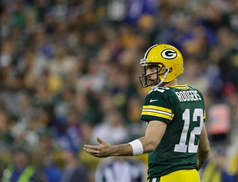 aaron-rodgers-colts