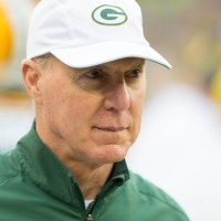 ted-thompson-nfl-preseason-kansas-city-chiefs-green-bay-packers-1 (1)