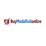 Profile picture of Buy Modafinil Online