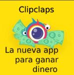 App ClipClaps
