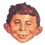 Profile picture of Dude