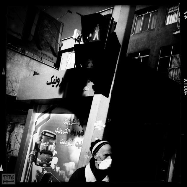 people of my city - 2014 Mehdi Fazlollahi