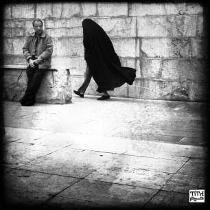 Morteza Farhangi Iran- Tehran 2014