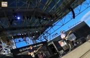 کنسرت گروه کیوسک