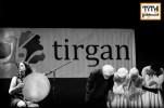 Tirgan-NinaKebreiaei (36)