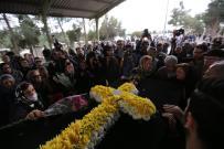 LevonHaftvan_Funeral1 (21)