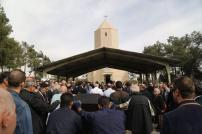 LevonHaftvan_Funeral1 (22)