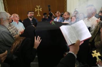 LevonHaftvan_Funeral1 (28)