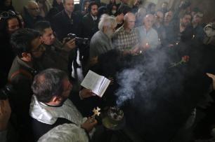 LevonHaftvan_Funeral1 (29)