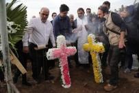 LevonHaftvan_Funeral1 (33)