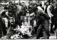 Tehran_Protests_1978
