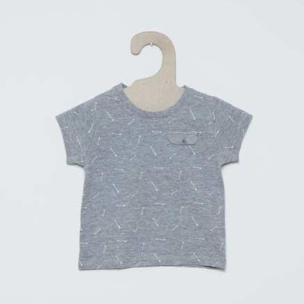 tee-shirt-poche-fantaisie--imprime-gris-bebe-garcon-tq405_1_zc1