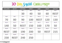 30-Day-Squat-Challenge2_reference