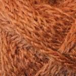 Kjøp Isager Alpaca 3 Garn 33