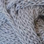 Kjøp Isager Alpaca 3 Garn 42