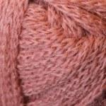 Kjøp Isager Alpaca 3 Garn 70