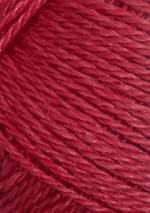 Kjøp Sandnes Alpakka silke uten belte Garn 4327