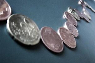 coin-path-1478088