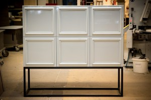 Design Highboard