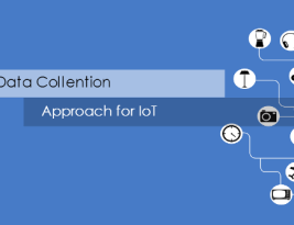 How to Change your Data Collection Approach for IoT