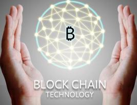 Future of Blockchain in healthcare