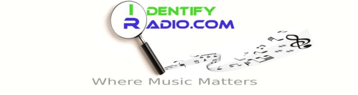 Identify Radio Logo
