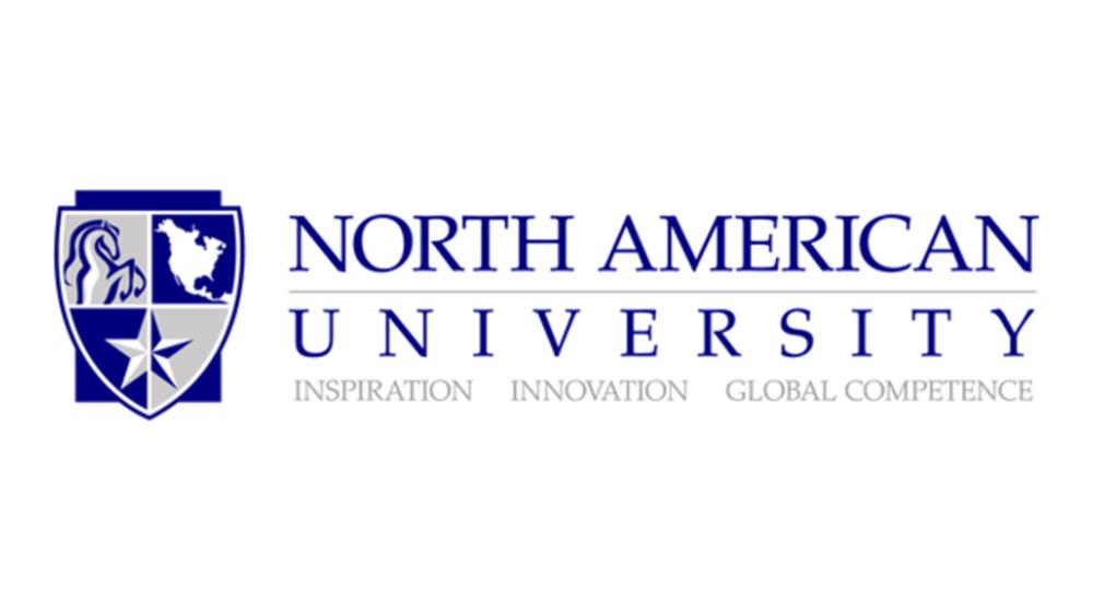 North American University