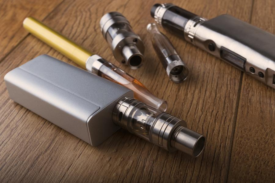 How To Choose The Best Vaporizer Pen