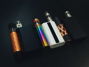 Tiva Solutions Now Offering High Quality Vape Products & Packaging Services To Canada