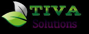Tiva Solutions Vape Pen Cartridges Wholesale