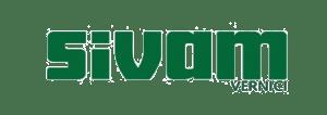 sivam-vernici