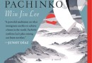 Union Book Group is Reading –  'Pachinko' by Min Jin Lee