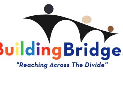 Building Bridges Community Conversation Part 3: The Refugee Question