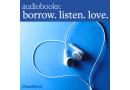 Drop-in eBook & AudioBook Help